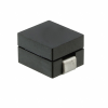 Fixed Inductors -- 1102-1646-1-ND - Image