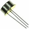 PMIC - Voltage Regulators - Linear -- SG7915AT-ND - Image