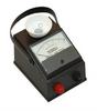 Myron L Agri-Meter 0-5 millimhos -- AG-5