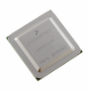 Embedded - Microprocessors -- LS1024ASE7MLA-ND