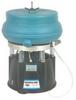 Vibratory Tumbler,Drain,Discharge,115V -- 5UJH4