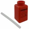 Dispensing Equipment - Bottles, Syringes -- 16-1180-ND -Image