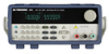 B&K Precision 9202 Programmable DC Power Supply, 60 V, 15A, 360W -- GO-20048-82 -- View Larger Image
