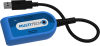 Cellular Dongle -- QuickCarrier®USB-D - Image