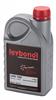 LEYBONOL Mineral Oil -- LVO 150