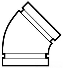 11C-8IN-C/L-T140-1211 Datasheet -- Victaulic Co  of America