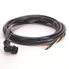 ArmorConnect Motor Cable -- 280-MTR22-M4 -Image