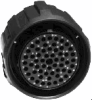 Jumbo Size Connector -- GU Series