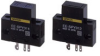 Miniature and Photomicro Photoelectric Sensors -- EE-SPY31/41