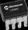 Low Dropout Regulator -- LP2951