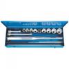 Torque Wrench DREMOMETER E set mm -- 7696060
