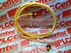 PILZ PSEN-MA1.3A-20/PSEN-MA1.3-08/8MM/1UNIT ( SAFETY SWITCH ) -Image