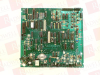 TYCO 562-894 ( DISC, USE SIM-8562-894 (AUDIO CONTROL BD 4100) ) -Image