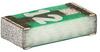 Thermal sensitive Fuse, SMD 1206, 32 VDC -- USN 1206 - Image