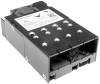 AC DC Configurable Power Supply Chassis -- 2050-NEVO+600M-ND - Image