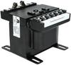 Control transformer Acme Electric TB500B005C - Image