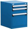 L Cabinet, L3 Lock (18