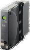Electronic Circuit Protector -- ESX10