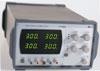 0-50V/0-3A, Auto Tracking Dual Output DC Power Supply &m.. -- EZ Digital GP-1503DU
