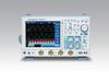 DL6000 Series -- DL6014 - Image