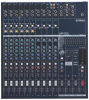 EMX Series Console-Style Powered Mixer -- 42725