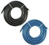 3000 PSI High Pressure Hose -- B3V00205 - Image