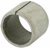 DU™ Cylindrical Bushes - Inch Size -- 08DU08 - Image