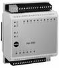 I/O Module -- TROVIS 6620 - Image