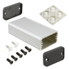 Boxes -- HM1349-ND -Image