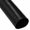 Heat Shrink Tubing -- A115931-ND -- View Larger Image