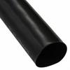 Heat Shrink Tubing -- A115929-ND