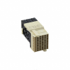 Backplane Connectors - Specialized -- 609-4733-ND