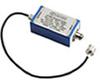 30 MHz, Transient Limiter -- Com-Power LIT-930