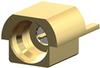 Edge Mount PCB Plug -- 91_SMP-50-0-L1/111_N - 80377833 - Image