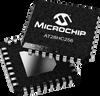 Parallel EEPROM Memory, Parallel EEPROM Memory -- AT28HC256
