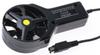 Anemometer Accessories -- 4380215.0