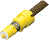 BullsEye™ High Performance Test Cable -- RF25M Series