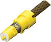 BullsEye? High Performance Test Cable -- RF25M