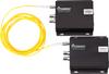2-Channel Digital Fiber Optic Video Multiplexer -- FVTM200xA/FVRM200xA