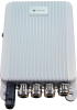 Switches, Hubs -- 288-1664-ND -Image