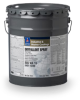 Dry Fallout Spray EG-SHEL WHITE - Image