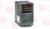 ASEA BROWN BOVERI 10FN4031 ( DC DRIVE 10HP 460V FLEXPAK 3000 ) -Image