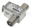 Coaxial RF Surge Protector -- VHF50HD