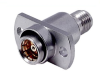 Between Series Adapter -- 37BMA-SMA-50-1 - Image