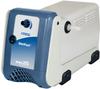 Diaphragm Oil-Free Pumps -- 7906-51