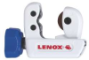 LENOX Tube Cutter 1/8 to 1-1/8 TC118 -- Model# L21010TC118