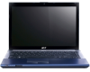 Acer Aspire AS4830T-2334G50Mibb 14