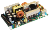 600 Watt Open-Frame Power Supply -- HTK600-54
