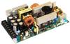 600 Watt Open-Frame Power Supply -- HTK600-3.3 - Image