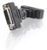 360° Rotating DVI-D™ Female to DVI-D™ Female Coupler -- 2102-40933-ADT - Image